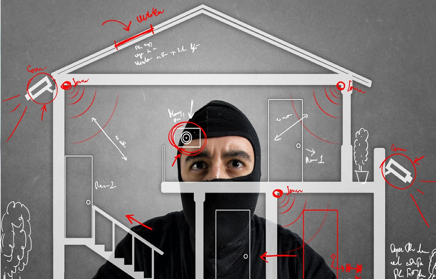 how-burglars-find-weak-spots-in-home-security